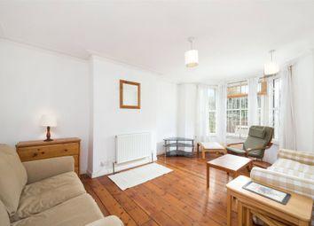 Thumbnail 1 bed flat to rent in Blackheath Road, London
