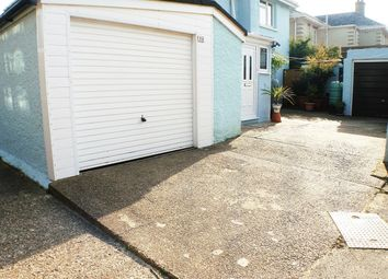 Thumbnail 5 bed detached house for sale in 19 Seawall, Romney Marsh, Kent