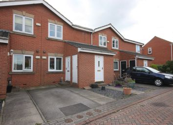 Thumbnail 2 bed flat to rent in Laurel Hill Way, Colton, Leeds