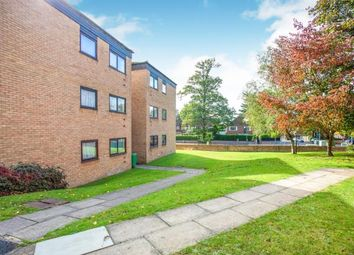 2 bed flat for sale in Grandfield Avenue, Watford, Hertfordshire WD17