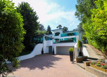 5 bed detached house for sale in Sonata, Western Road, Branksome Park BH13