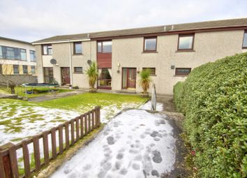 Thumbnail 3 bed property for sale in 13 Vasa, Kirkwall, Orkney