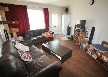 Thumbnail 1 bed terraced house to rent in Ellsworth Street, London