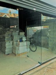 Thumbnail Retail premises to let in Ilford Lane, Ilford, Essex