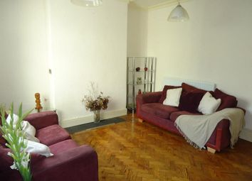 3 bed shared accommodation to rent in Cosmeston Street, Cathays, Cardiff CF24