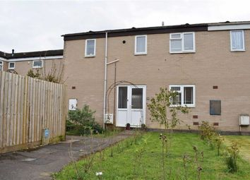 Thumbnail 3 bedroom property for sale in Southmead, Chippenham, Wiltshire