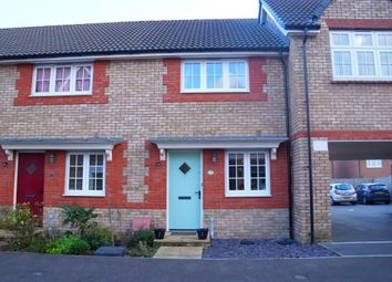 Thumbnail 2 bed property for sale in Danby Street, Cheswick Village, Bristol