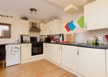 Thumbnail 2 bed flat for sale in The Maltings, Roper Road, Canterbury