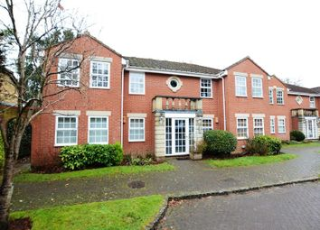 Thumbnail 2 bedroom flat to rent in Raleigh Way, Frimley, Camberley