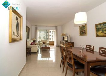 Thumbnail 3 bed apartment for sale in Can Pei Area, Sitges, Barcelona, Catalonia, Spain
