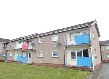 Thumbnail 1 bedroom flat to rent in Stewart Avenue, Blantyre, Glasgow