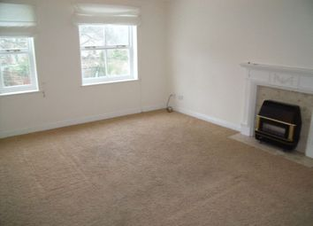 Thumbnail 2 bed flat to rent in The Green, Bradley, Huddersfield
