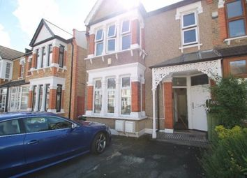 Thumbnail 1 bed flat to rent in Coventry Road, Ilford
