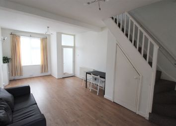2 bed terraced house to rent in Caludon Road, Stoke, Coventry CV2