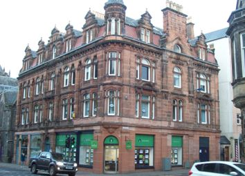 Thumbnail Office for sale in Suite 1 & 2, First Floor, 62 Academy Street, Inverness