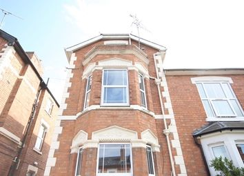 Thumbnail 1 bed flat to rent in Bromyard Road, St Johns, Worcester