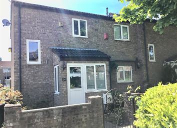 3 bed semi-detached house for sale in St. Davids Close, Malinslee, Telford TF4