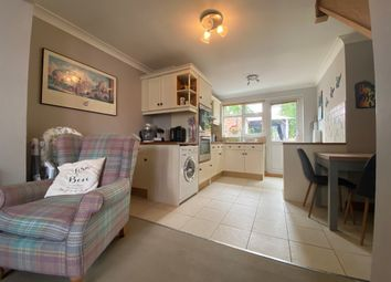 2 bed property for sale in Brentwood Road, Ingrave, Brentwood CM13