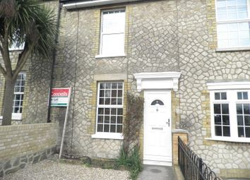 Thumbnail Property to rent in Hackney Road, Maidstone