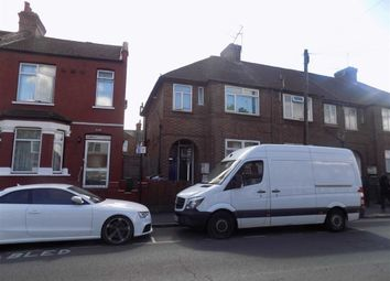 1 bed maisonette to rent in Masons Avenue, Harrow, Middlesex HA3