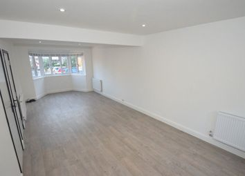 Thumbnail 3 bed property to rent in Howcroft Crescent, London