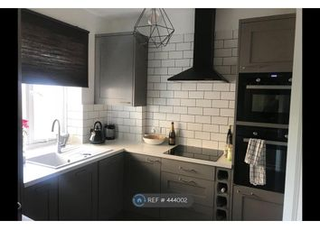 Thumbnail 1 bed flat to rent in Dalton House, London