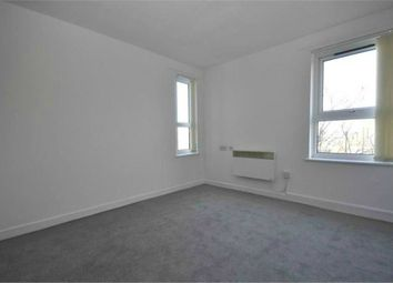Thumbnail 1 bedroom flat to rent in Watts Moses House, High Street East, City Centre, Sunderland, Tyne And Wear