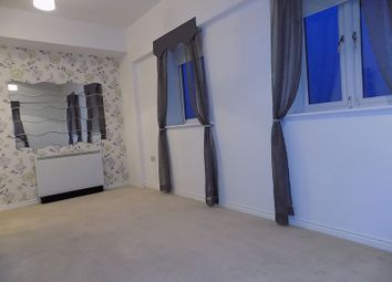 Thumbnail 2 bedroom flat to rent in Sea Winnings Way, South Shields
