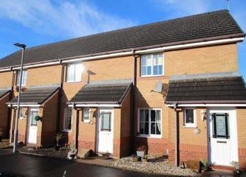 Thumbnail 2 bedroom end terrace house for sale in Suisnish, Erskine, Renfrewshire