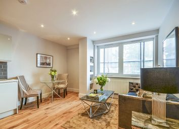 1 bed flat for sale in Southampton Road, Eastleigh SO50