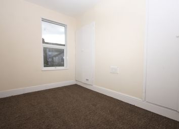 Thumbnail 2 bedroom terraced house to rent in Sefton Street, Hull