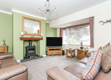 3 bed terraced house for sale in Navenby Close, Shirley, Solihull B90