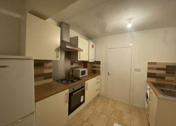 1 bed maisonette to rent in Tavistock Avenue, London E17