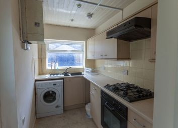Thumbnail 3 bed terraced house for sale in Hassell Street, Newcastle-Under-Lyme