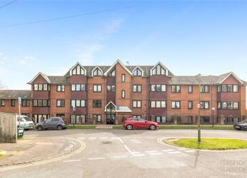 Tivoli Crescent, Brighton, East Sussex BN1. 4 bed flat for sale