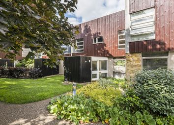 Thumbnail 3 bed terraced house to rent in Westfield, Ashtead