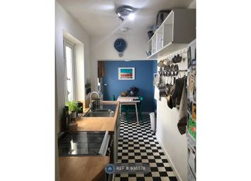 Thumbnail 2 bed terraced house to rent in Chelsea Road, Bristol