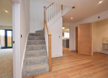 5 bed detached house for sale in Chigwell Grove, Park View, Chigwell, Essex IG7