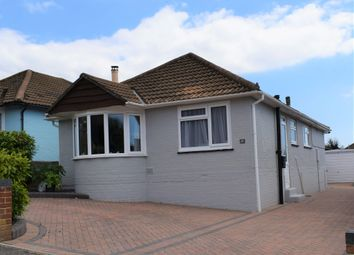 2 bed detached bungalow for sale in Priory Road, Fareham, Hampshire PO15