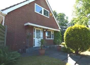 Thumbnail 5 bed detached house for sale in Park Lane, Penwortham, Preston, Lancashire