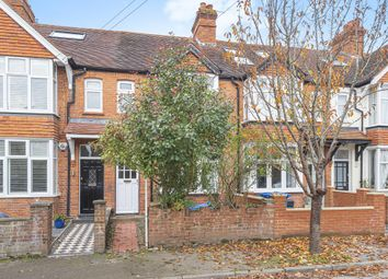 Thumbnail 2 bed terraced house to rent in Windsor, Berkshire