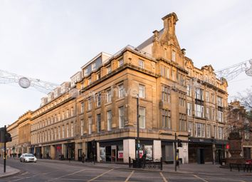 Thumbnail 2 bed flat to rent in Murton House, Grainger Street, Newcastle Upom Tyne