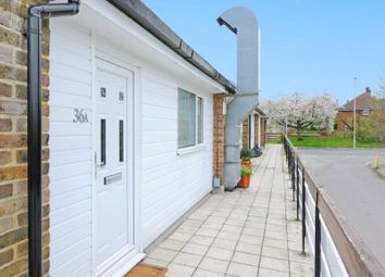 2 bed flat for sale in The Parade, Reading Road, Yateley GU46