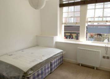 Thumbnail 2 bed flat to rent in Green Lanes, Green Lanes