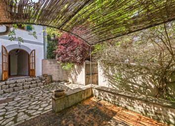 Thumbnail 3 bed town house for sale in 07179, Deià, Spain