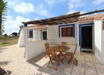 Thumbnail Detached house for sale in Carrascalinho, Aljezur, Aljezur