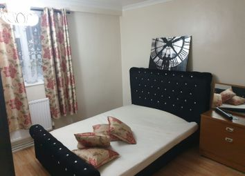 Thumbnail 1 bed flat to rent in Bastable Avenue, Barking, Essex