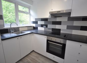 Thumbnail 2 bed flat to rent in Durham House, Town End Farm, Sunderland