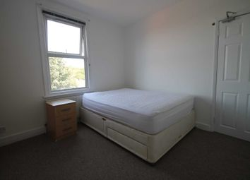 Thumbnail Room to rent in Double Room, Dover St, Reading