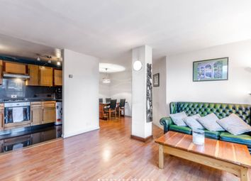 Thumbnail 2 bed flat for sale in City View House, Bethnal Green Road, London